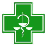 Lekáreň Pohoda